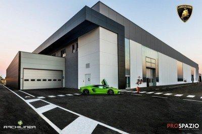Lamborghini-Spa-Fabbricato-Logistica-4