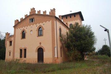 Villa Torre dei Cappi 3