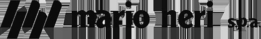 Mario Neri – Il gruppo Retina Logo