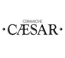 logo Ceramiche Caesar