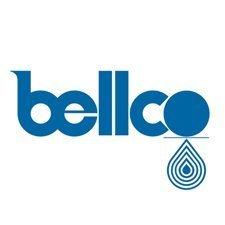 logo Bellco