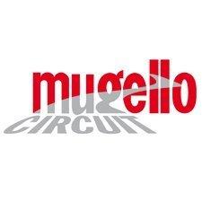 logo Mugello Circuit